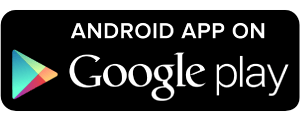 google play cbhs mobile app